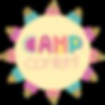 Camp Confetti Logo.png