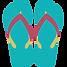 flip-flop-silhouette-clip-art-13.png