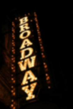 Broadway sign.jpg