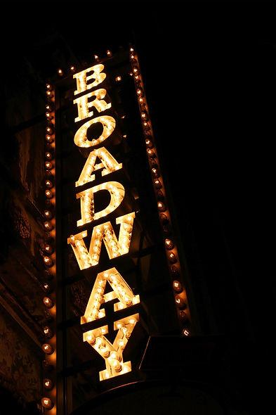 Broadway sign.jpg