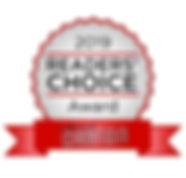 RC-Awards-Logo-AC-300x287.jpg