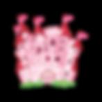 kisspng-disney-princess-castle-royalty-f
