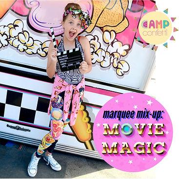 6 -Movie Magic Social Image 2.jpg
