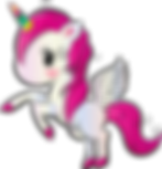 unicorn-3739326_1920.png