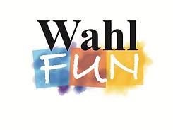 wahlfun-wahl-fun-quartiersfest-ortsfest-