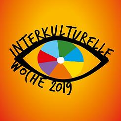 2019_IKW-Motto-Faceb-Profilbild_1000x_10
