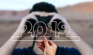 new-years-day-3683748_1920.jpg