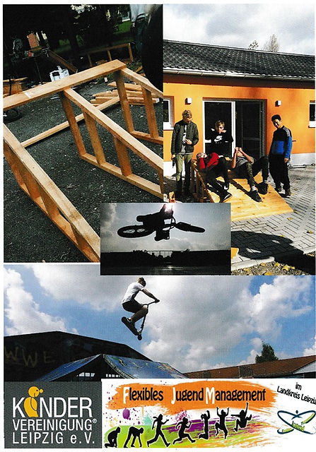 infoflyer%20skatepark%20frohburg_gross_edited.jpg
