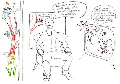 Cartoon_klein.PNG