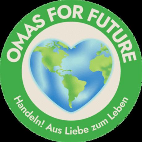O4F_Logo_DE_01122020_350x350.png
