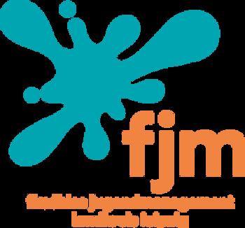 FJM_Logo_Farbe_web.png