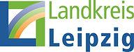 LL_Logo_Claim_rechts_4c.jpg