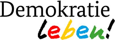 logo-demokratie-leben.png