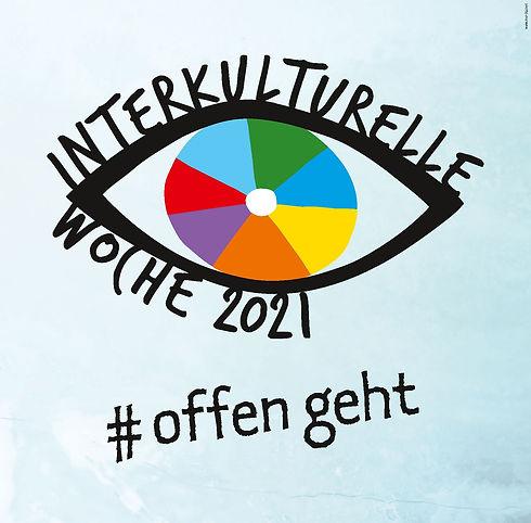 IKW2021_Auge%20hellblau_Motto%20mit%20Platz%20Hochformat_edited.jpg