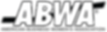 ABWA_Logo_(white_black_outline)_png.png