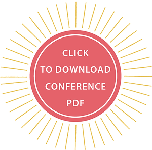 Conf-pdf.png