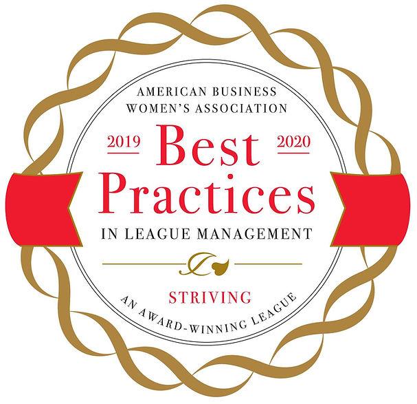 2019-2020 Striving for Best Practice.jpg