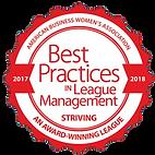 Best Practice 2018 no background_edited.