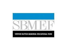 SBMEF_Logo_(jpeg).jpg