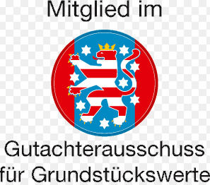 Gutachterausschuss_edited.jpg