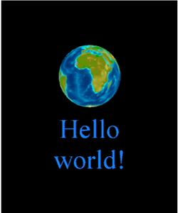 HelloWorld.tall.png