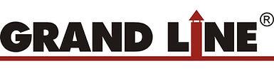 grandline logo.jpg