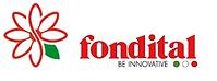fondital.png