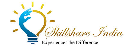 Skill-share-india-logo.jpg