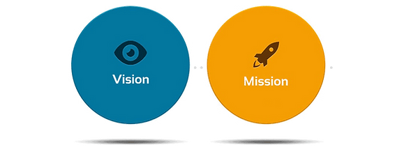 kisspng-vision-statement-mission-stateme