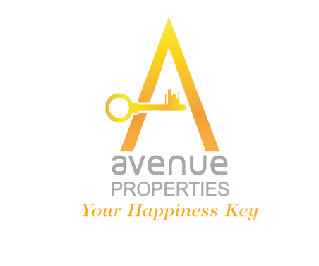 Avenue-Logo_edited.png