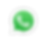 WhatsApp_Icon.webp