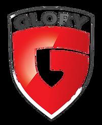 Glory-Logo.png