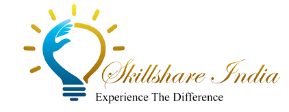 Skill-share-india-logo_edited.png