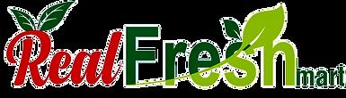 Real-Logo_edited.png