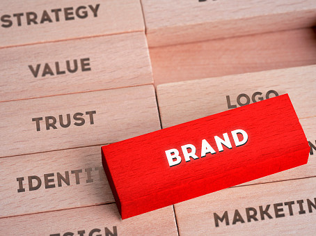 Why is brand value so important for the business????
