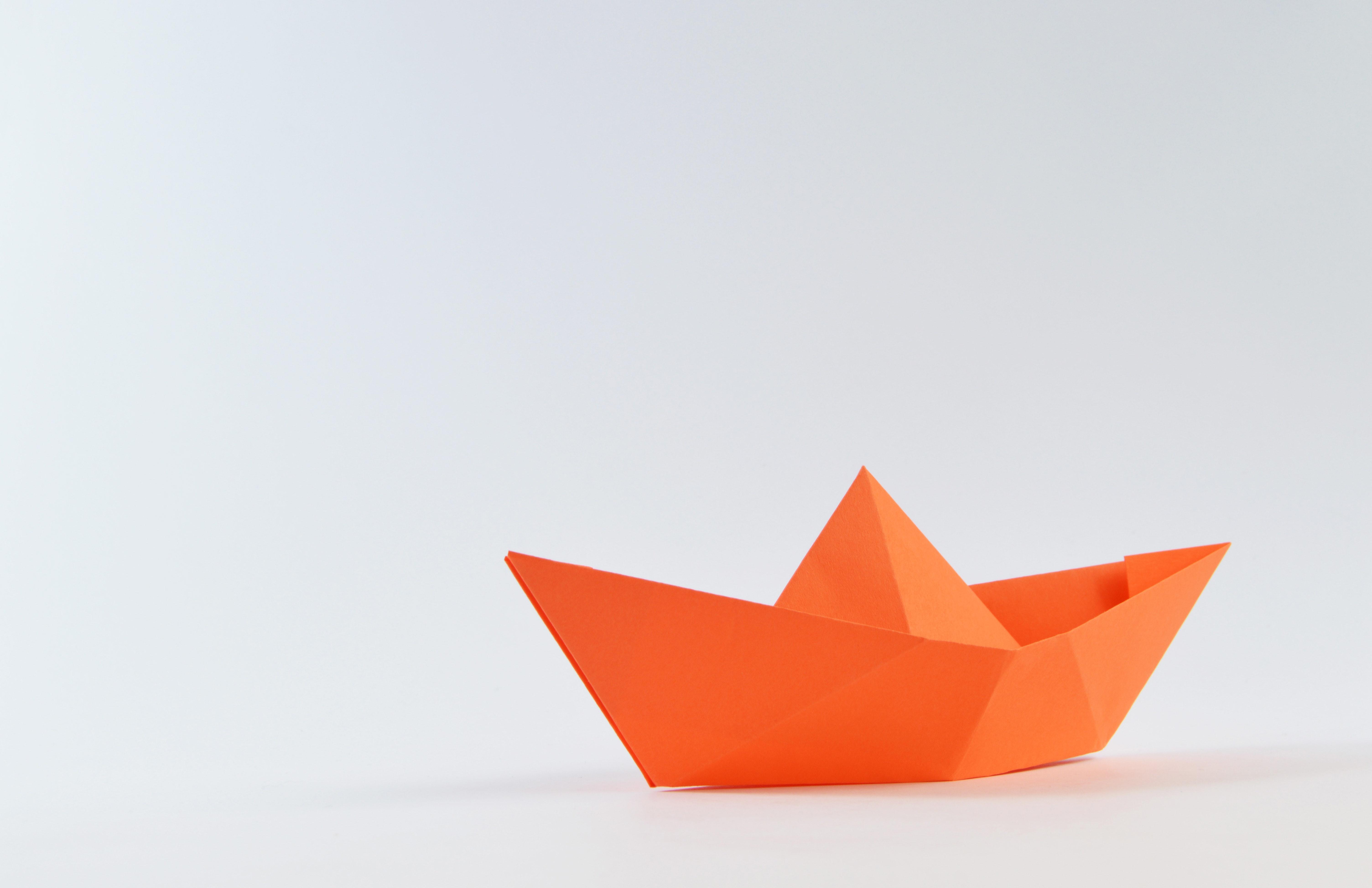 boat-folding-origami-19678