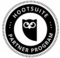 partnership-program-badge.png