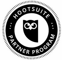 partnership-program-badge.png