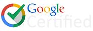 Google certified