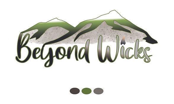 FINAL LOGO_Beyond Wicks.jpg