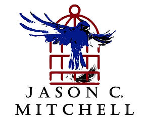 final_jason mitchell logo.jpg