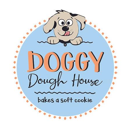 FINAL CHOICE LOGO_DOGGY DOUGH HOUSE.jpg