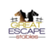 great escape stables.jpg