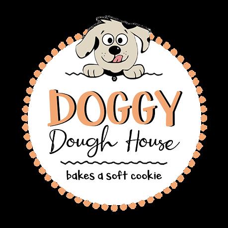 white_FINAL CHOICE LOGO_DOGGY DOUGH HOUS