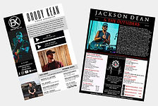 epk and one sheet.jpg