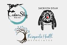 website_logos.jpg