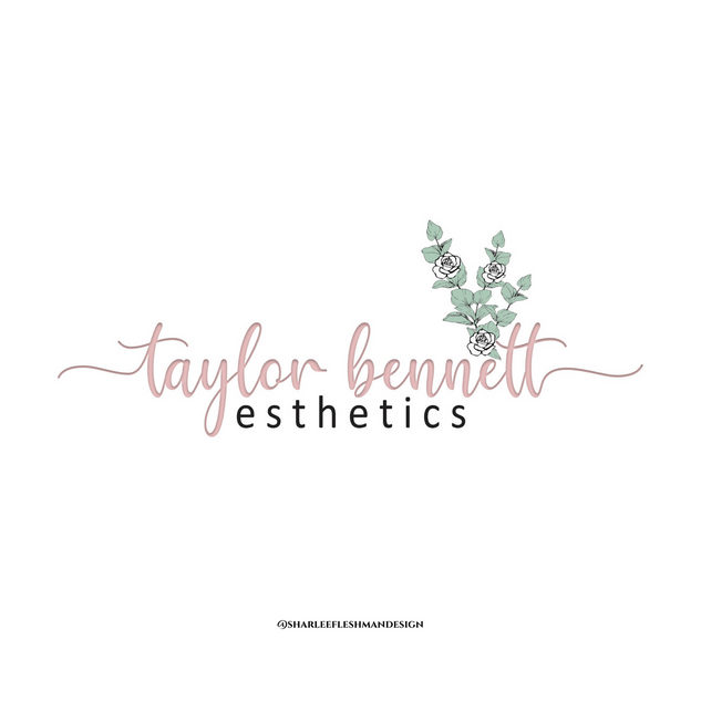 taylorbennettesthetics_png.png