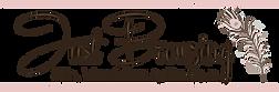 Just Browzing Logo.PNG