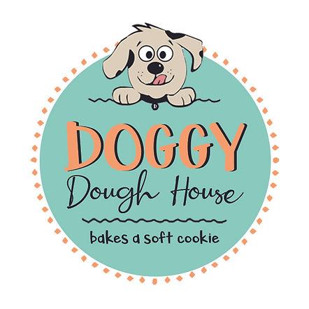 teal_FINAL CHOICE LOGO_DOGGY DOUGH HOUSE