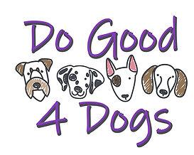 do good 4 dogs_2.jpg